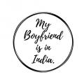 myboyfriendisinIndia